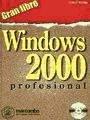 El Gran Libro de Windows Profesional