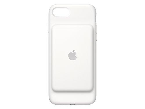 Apple Smart Battery Case (iPhone 7) - Weiß