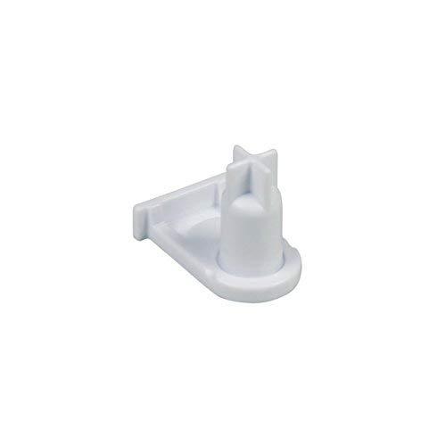 Véritable Réfrigérateur Congélateur SIEMENS Réfrigérateur Socket