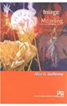 Best meaning of philippine art Reviews