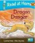 Dragon Danger