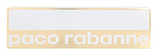 PACO RABANNE Variété de Paco Rabanne