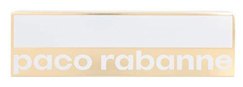 PACO RABANNE VARIEDAD de Paco Rabanne