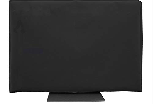 Outdoor TV Cover (29'-32') Black (Not For Direct Sun)