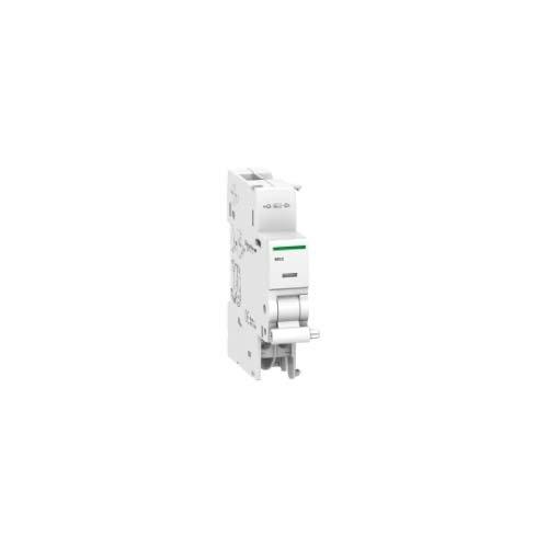 Schneider Electric A9A26500 Bobinas De Protección Contra Sobretensione Permanentes Imsu - 270 V Ca