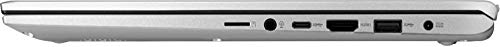 Product Image 7: ASUS VivoBook 17.3″ FHD (1920 x1080) Display Laptop PC, AMD Ryzen 7 3700U Processor, 12GB DDR4, 512GB PCIe SSD, Bluetooth, Webcam, HDMI, WiFi, AMD Radeon RX Vega 10 Graphics, Windows 10 Home