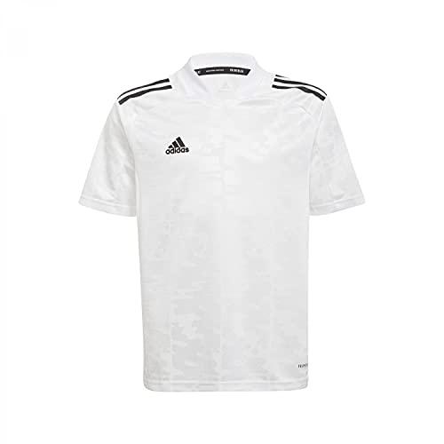 adidas Camisetas Modelo CONDIVO21 JSY Y Marca