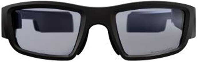 Vuzix Blade 1.5 Upgraded Version AR Smart Glasses