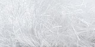 Lion Brand Bulk Buy Fun Fur Yarn (3-Pack) White 320-100