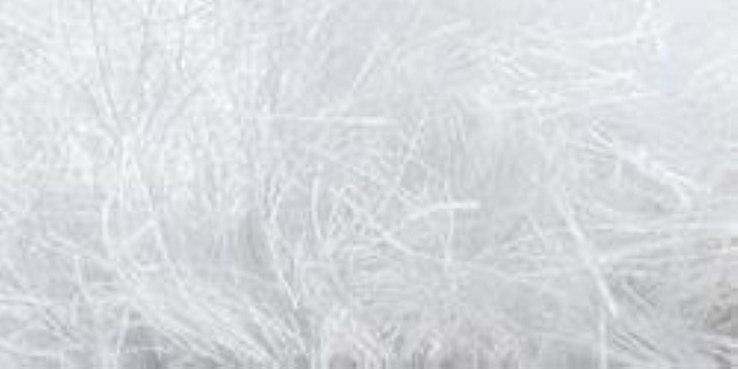 Bulk Buy: Lion Brand Fun Fur Yarn (3-Pack) White 320-100