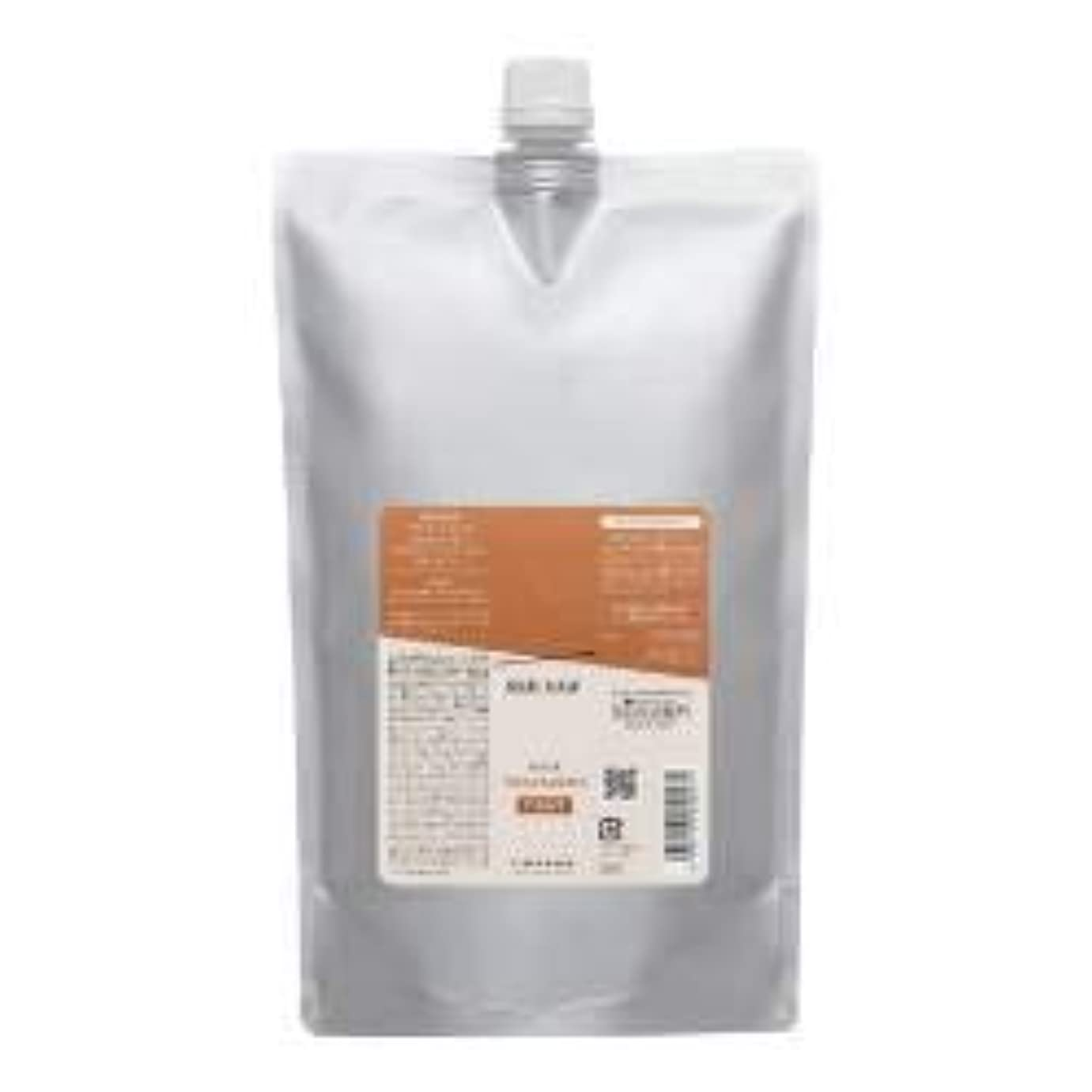 湿度グラムタイトルシーソー ヘアトリートメントT(タイト)<つめかえ用>(800ml)