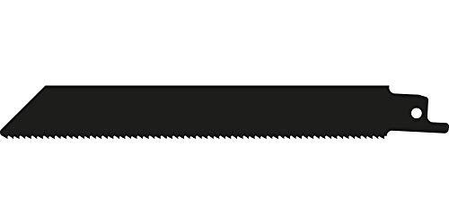 SÃ ¤ belsã ¤ Scie plongeante S922bf A 5stk. Format