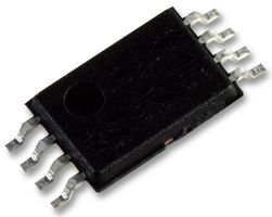 Best Price Square Serial EEPROM, 256KBIT, 400KHZ, TSSOP-8 24LC256-I/ST by Microchip