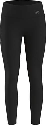 Arc'teryx Oriel Legging Women's (Black, X-Small)