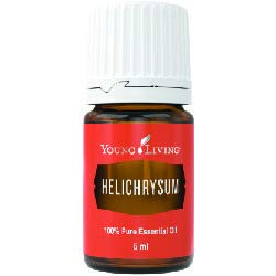 Helichrysum 5ml Young Living Malaysia Hélichryse 5ml Young Living Malaysia + Free Standard Shipping from Malaysia