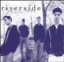 riverside one