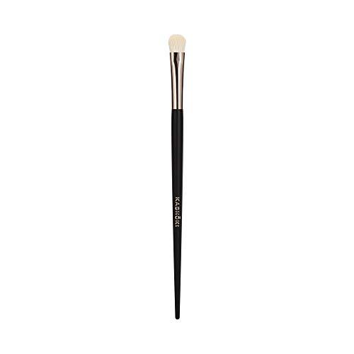 T4B KASHOKI 400 BRUSH Pinceau Grand Maquillage Professionnel Pour Ombre A Paupieres, Estompeur 1 Piece (404)
