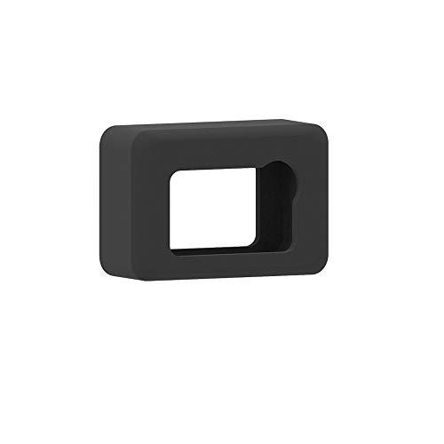 RONSHIN Camera Accessoires Waterdichte Beschermhoes voor Osmo Actie Scuba Duiken Camera Accessoires, 1pcs