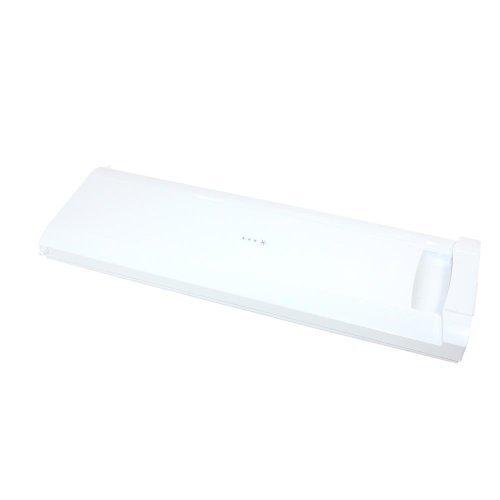 Smeg Frigo congelatore evaporatore Door