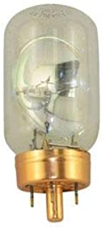 REPLACEMENT BULB FOR KODAK INSTAMATIC-M105 80W 30V