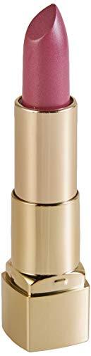 Astor Soft Sensation Color & Care Lippenstift, 301 Satin Mauve, feuchtigkeitsspendend, 1er Pack (1 x...