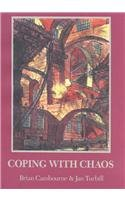 Paperback Coping with Chaos Book