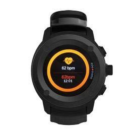 Relógio Gps Bluetooth Multiwatch Sw2 Plus P9080 Touch Screen