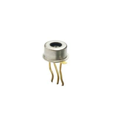 Amplificador Fibra Optica  marca IGOSAIT