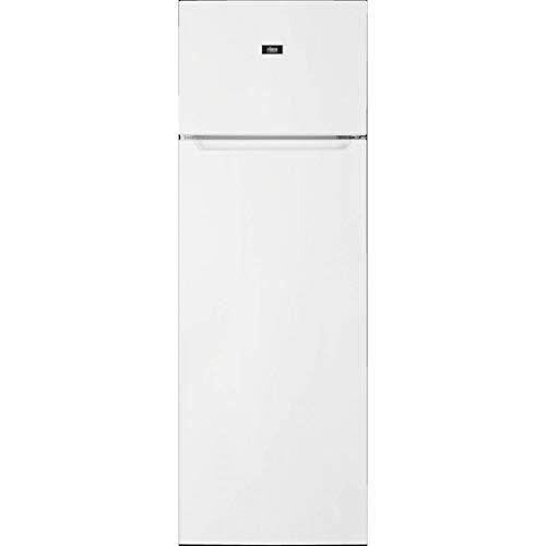 FAURE - Refrigerateurs 2 portes FAURE FTAN 28 FW 2 - FTAN 28 FW 2
