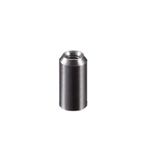 Bodum Component Hülsenmutter zu Kaffeebereiter, alle Größen, Glänzend, 01-1508-16-609