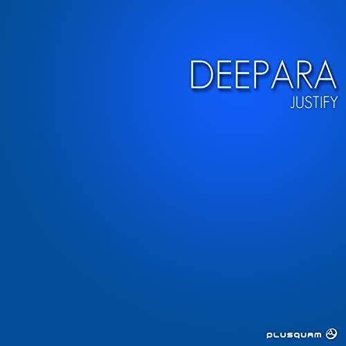 DeePara