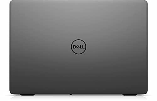 Dell2021プレミアムInspiron3000350215ノートパソコンI15.6インチHDナローボーダーディスプレイIIntel4-CorePentiumSilverN5030I8GBDDR4512GBSSD+1TBHDDIUSB3.2Win10ブラック+Delca32GBMicroSDカード