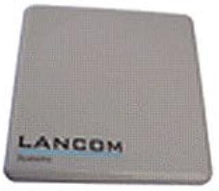 Lancom Systems O-9a - Antena (23 dBi, 5.15-5.875 GHz, IEEE ...