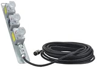Best intrinsically safe extension cord Reviews