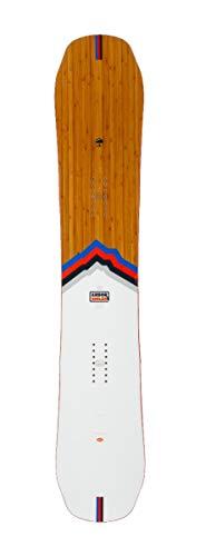 Arbor Shiloh Camber Snowboard 2020 (159)