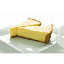 Mikes Pies New products world's highest quality popular Extreme Key Lime Pie - 8 Pound case. -- 4 Cut per 2 Ranking TOP14