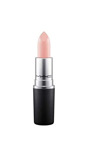 Lipstick - No. 250 Film Noir Satin, MAC Creme D' Nude, 1 Count