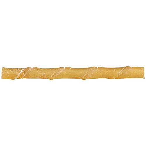 100 ossini medi lunghezza 12.5 cm / Ø 9-10 mm (gr 850)