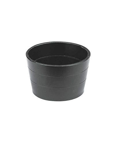 Preisvergleich Produktbild Grohe Zubehör - Spülstromdrossel (für GD2) 42300000