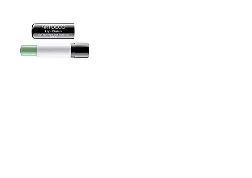 Artdeco Hydra Lip SPF 15 Lippe nbalsam no_color 4 g