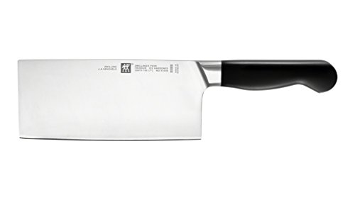 Zwilling Pure Chines. Kochmesser 180 mm
