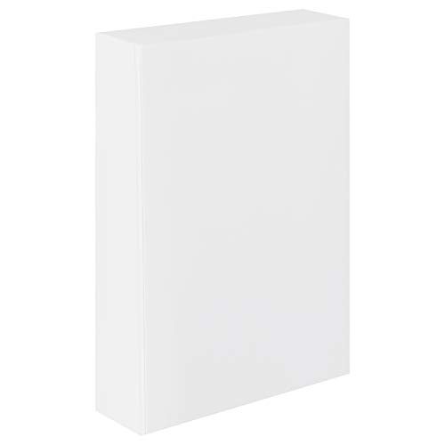 AmazonBasicsFotopapier, glänzend, 10x 15,2cm, Packung mit 100Blatt, 300g/m²