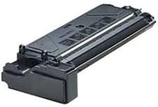 Ink Now Premium Compatible Samsung Black Toner SCX-5312D6 for SCX5112 SCX5115 SCX5312 SCX5315; SF830 SF835 Printers 7500 yld