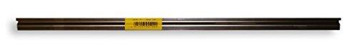 Tapofix Tapetenhalter / Spritzschutz für CB70 / CB 67
