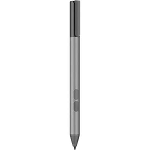 Asus Pen 2 SA200H Stylus-Stift