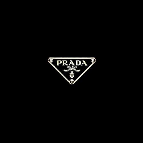 Prada [Explicit]