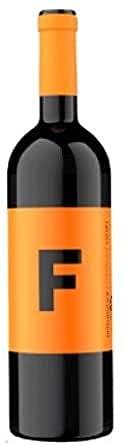 Falset vino negro 6 botellas