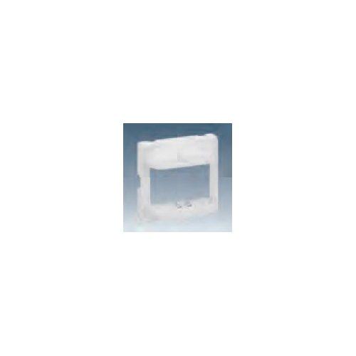 Simon 27060-35 - Tapa Para Detector De Presencia 75343-39