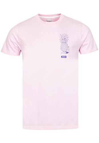 Wemoto Parrots T-Shirt - XXL