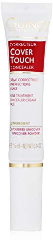 Guinot Cover Touch Concealer,1er Pack (1 x 15 ml)